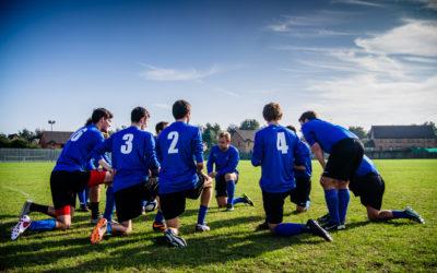 Pour une offre sportive et culturelle riche